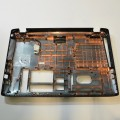 Нижняя крышка GL752VW-1A BOT CASE 9.5MM ASSY (CASETEK)