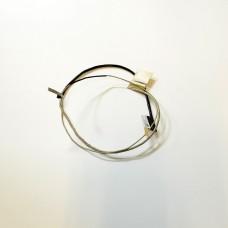 Кабель GM501GS EDP CABLE UHD P1NC (FOXCONN/WDLWGM5-1J002-1H)