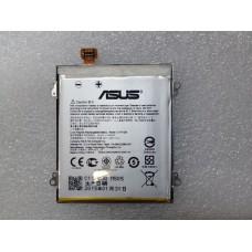Аккумуляторная батарея A501 BAT COSLI POLY/C11P1324