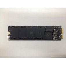 SSD накопитель SSD SATA3 128G P5 UTHIN 100402