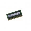 Оперативная память DDR3L SAMSUNG/M471B1G73EB0-YK0 1600 SO-D 8G 204P