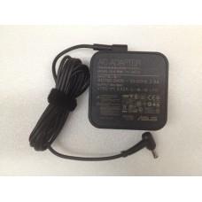 Блок питания POWER ADAPTOR 65W 19V (3PIN)