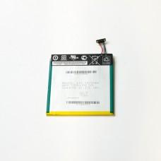 Аккумуляторная батарея ME175KG BAT SANYO POL/C11P1311 (CPT/UPF359191TA/1S1P,3.85V,15W)