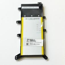 Аккумуляторная батарея MX555 BATT/LG POLY/C21N1408 (SMP/4063134L1/2S1P/7.6V/37WH)