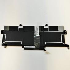 Аккумуляторная батарея UX330UA BATT/ATL POLY/C31N1602 (SMP/359191/3S1P/11.55V/57WH)