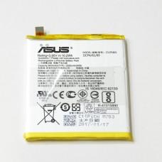 Аккумуляторная батарея ZE520 AIR/ATL POLY/C11P1601 (SMP/346169/1S1P/3.85V/10.2WH)