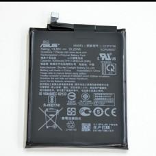 Аккумуляторная батарея ZB602KL AIR/COS POLY/C11P1706 (COS/CA486586G/1S1P/3.85V/19.2W)