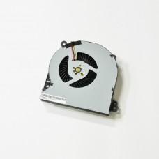 Вентилятор K75A FAN (COMPAL/71JG0688001)