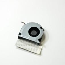 Вентилятор G750JH VGA THERMAL FAN (ADDA)