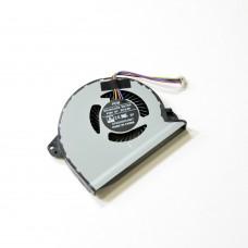 Вентилятор GL702VM THERMAL CPU FAN ASSY (FORCECON)