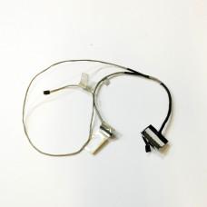Кабель K501LB CMOS&LVDS CABLE(EDP) (ASAP/LA05LM781-1H)