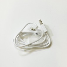 Кабель CABLE USB A TO MICRO USB B 5P (HONGLIN/130-27239)