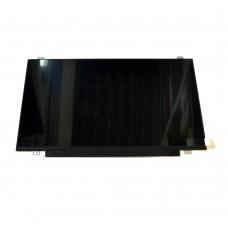 LCD матрица LCD 14.0' FHD US WV EDP (INNOLUX/N140HCE-EN1)