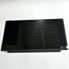 LCD матрица LCD 15.6' FHD US EDP (INNOLUX/N156HGA-EAB/C1)