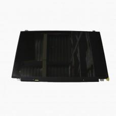 LCD матрица LCD 15.6' FHD US EDP (AUO/B156HTN03.8 (H/W:2B)