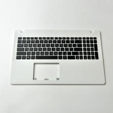 Клавиатурный модуль S301LA-1A K/B_(RU)_MODULE/AS (ISOLATION)