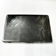 Крышка матрицы K501UB-2A LCD COVER SUB ASSY