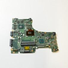 Материнская плата GL553VD MB._0M/I7-7700HQ/AS (V4G)(RGB-KB)