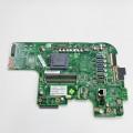 Материнская плата V230IC MAIN_BD./UMA/DDR4 (SS)