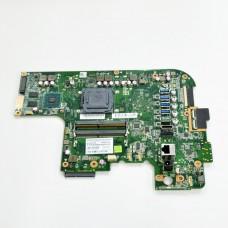 Материнская плата V230IC MAIN_BD./DIS/DDR4 (LG)