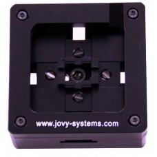 JV-JIG Столик для реболлинга Jovy Systems