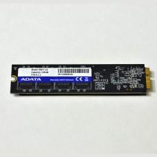 SSD накопитель SSD SATA3 128GB SF UTHIN MI