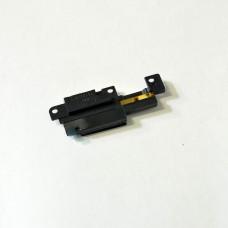 Полифонический динамик ZE550KL SPEAKER ASSY (AAC/DMSP0916A04ASM-FPC-06)