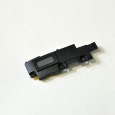 Полифонический динамик ZE500CL SPEAKER (HAOSHENG/XHB160906B06-02-RH)