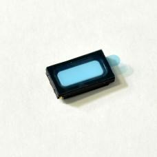 Полифонический динамик ZC550KL SPEAKER
