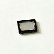 Полифонический динамик ZC520TL SPEAKER (ZHENHUA/252014600)