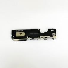 Полифонический динамик ZE553KL SPEAKER ASSY (AAC/SPS0916B01ASM-FPC-45ANT)