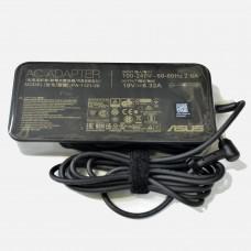 Блок питания ADAPTER 120W 19V 3P(4.5PHI)