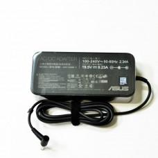 Блок питания ADAPTER 180W 19.5V 3P(5.5PIH) DELTA/ADP-180MB FE