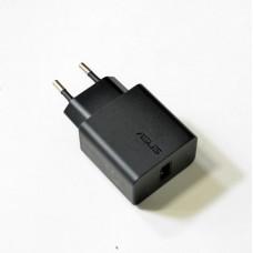 Блок питания ADAPTER 10W 5V/2A 2P(BLK)