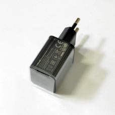 Блок питания ADAPTER 7W 5.2V/1.35A 2P(BLK)
