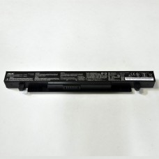 Аккумуляторная батарея X550A BATT/LG FPACK/A41-X550A (SMP/ICR18650D1-30/4S1P/15V/44W)