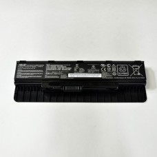 Аккумуляторная батарея N551 BATT/LG CYLI/A32N1405 (SMP/ICR18650B4/3S2P/10.8V/56WH)