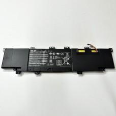 Аккумуляторная батарея X502 BATT/SDI POLY/C21-X502 (CPT/PGF6354B3A/2S1P/7.4V/38WH)