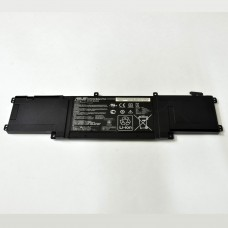Аккумуляторная батарея UX302 BATT/LG POLY/C31N1306