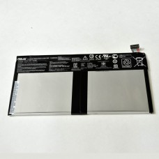 Аккумуляторная батарея T100 BATT/LG POLY/C12N1320 (LG/359190L1/1S2P/3.85V/31WH)