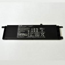 Аккумуляторная батарея X453 BIS BAT/LG PRIS/B21N1329 (SMP/ICP606080A1/2S1P/7.6V/30WH)