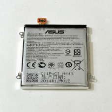 Аккумуляторная батарея A500CG BATT/ATL POLY/C11P1324