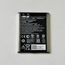 Аккумуляторная батарея ZE500KL BAT/COSLI POLY/C11P142 (COS/CA415169HV/1S1P/3.8V/7.8WH)