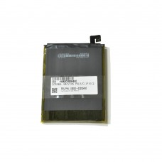 Аккумуляторная батарея ZC554KL BAT/COS POLY/C11P1612 (COS/CA486586G/1S1P/3.85V/19.2W)