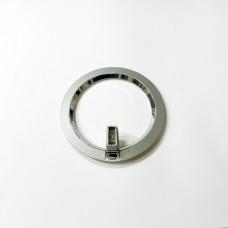 Подставка LMT MX239H BASE ASSY (TPV/Q37G0308011)