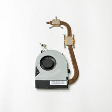 Система охлаждения K56CB TH MOD ASSY (CCI)
