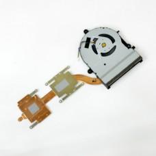 Термальный модуль K501UQ TH MOD ASSY