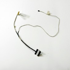Кабель K501LB CMOS&LVDS CABLE(EDP) HIGH-TEK/0CTAU014079N