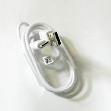Кабель TYPE C CABLE USB 2.0 C TO A (FOXCONN/CUDU01B-AJ013-DF)