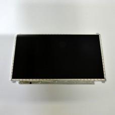 LCD матрица  LCD 13.3' HD SLIM EWV EDP(LED) (IVO/M133NWN1 R1 HW:1.3 FW:0.1)